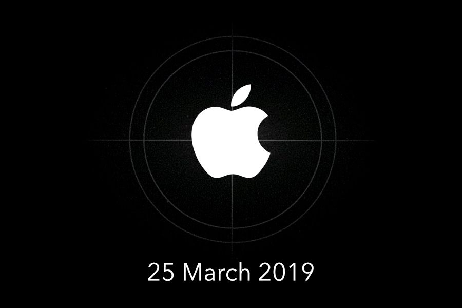 Apple-25-march.jpg