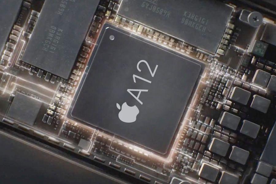 Apple-A12.jpg