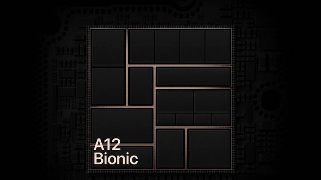 Apple-A12-Bionic-2.jpg