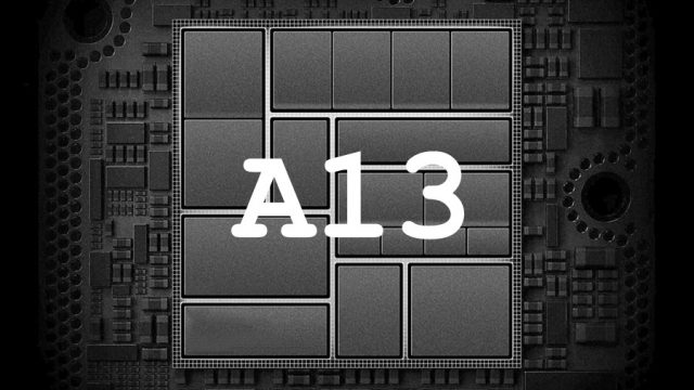 Apple-A13.jpg
