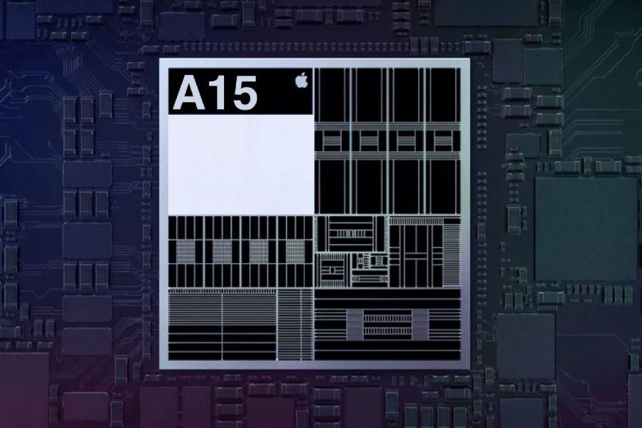 Apple-A15-Bionic.jpg