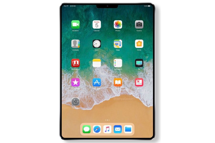 Apple-iPad-X.jpg