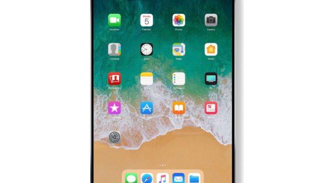Apple-iPad-X.jpg