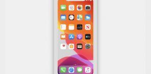 Дата выхода Apple iPhone 11: презентация может пройти 10 сентября