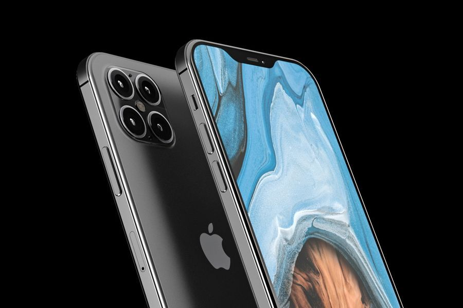Apple-iPhone-12-Pro.jpg