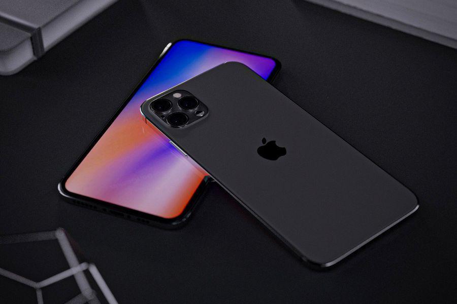 Apple-iPhone-12-black.jpg