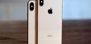 Apple iPhone с поддержкой сетей 5G выйдет только в 2020 году