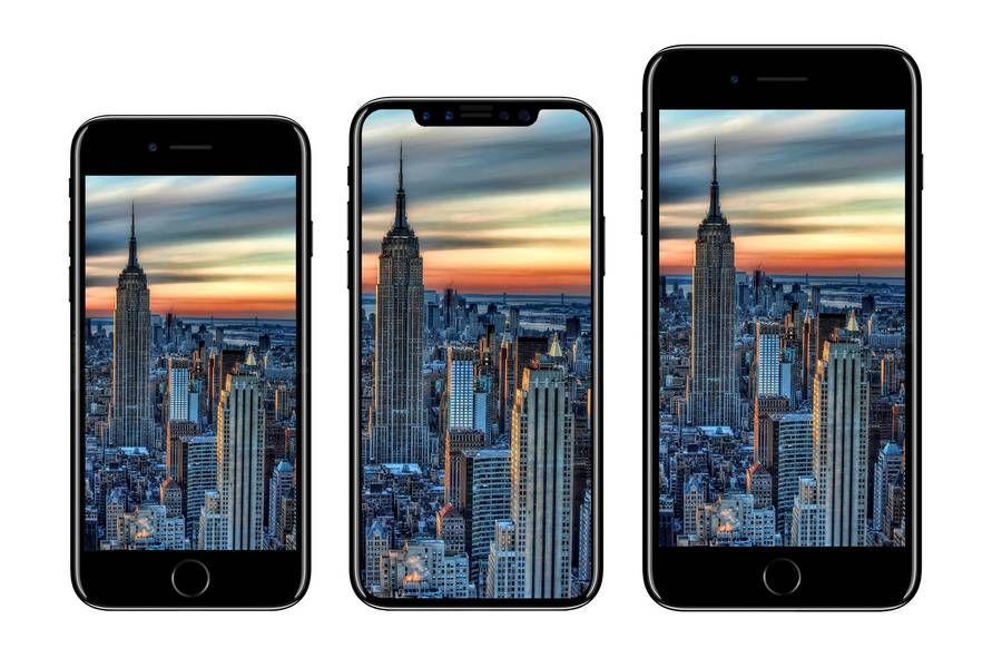 Apple-iPhone-8.jpg