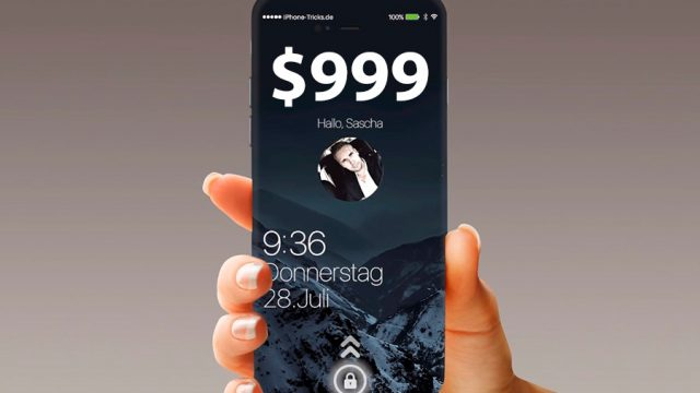 Apple-iPhone-8-price.jpg