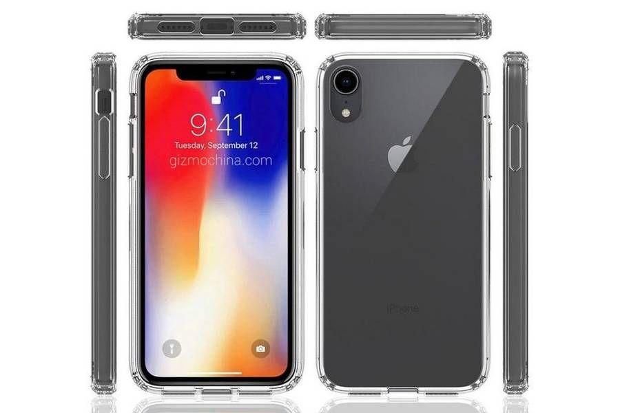 Apple-iPhone-9.jpg