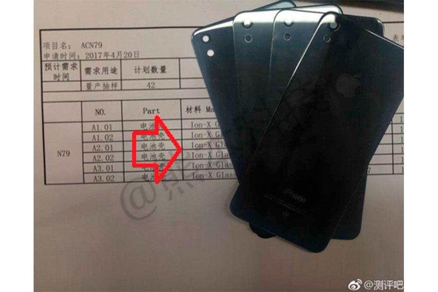 Apple-iPhone-SE-2.jpg