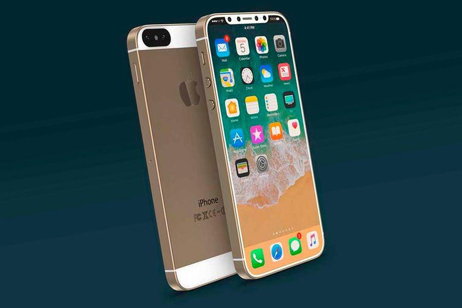 Apple-iPhone-SE2.jpg