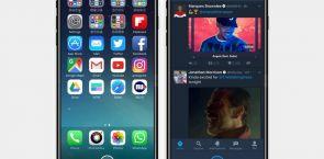 Apple iPhone X (2019) может получить встроенный в экран сканер отпечатков