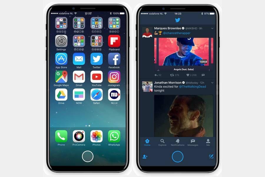 Apple-iPhone-X-2019.jpg
