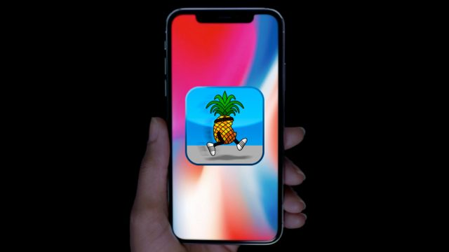 Apple-iPhone-X-Jailbreak.jpg