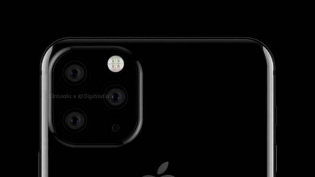 Apple-iPhone-XL.jpg