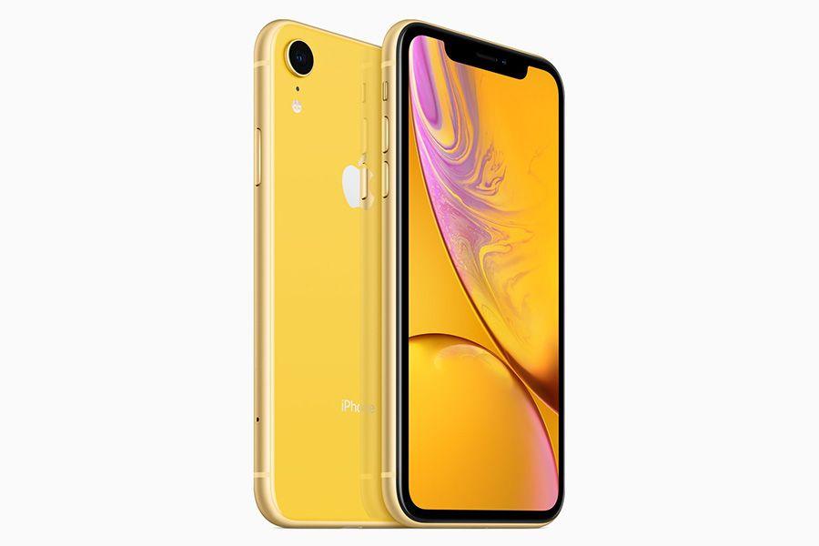 Apple-iPhone-XR.jpg
