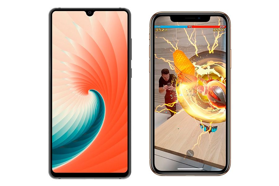 Apple-iPhone-XS-vs-Huawei-Mate-20.jpg
