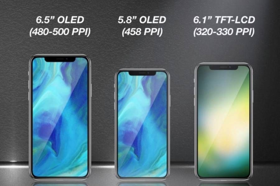 Apple_iPhone_2018.jpg