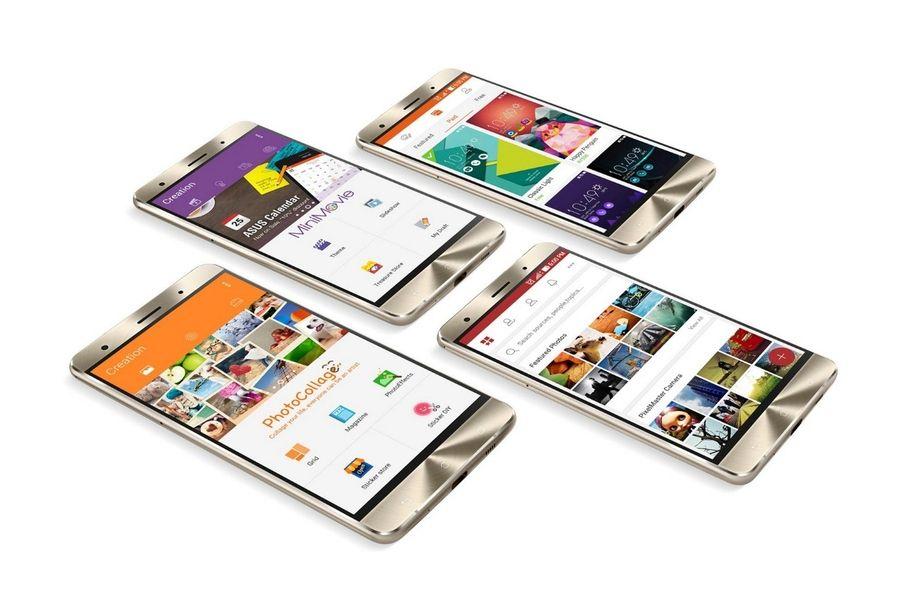 Asus-ZenFone-3-Deluxe.jpg