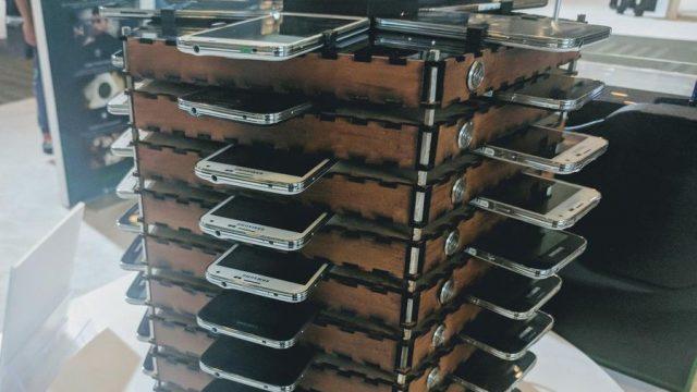 Bitcoin-on-Galaxy-S5.jpg