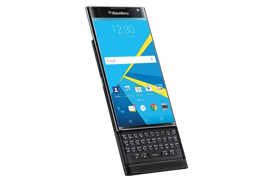 BlackBerry-Priv.jpg