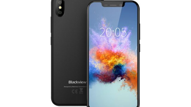 Blackview-A30.jpg