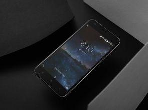 Blackview A7: новый ультрабюджетный смартфон с двойной камерой