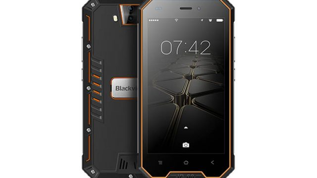 Blackview-BV4000.jpg