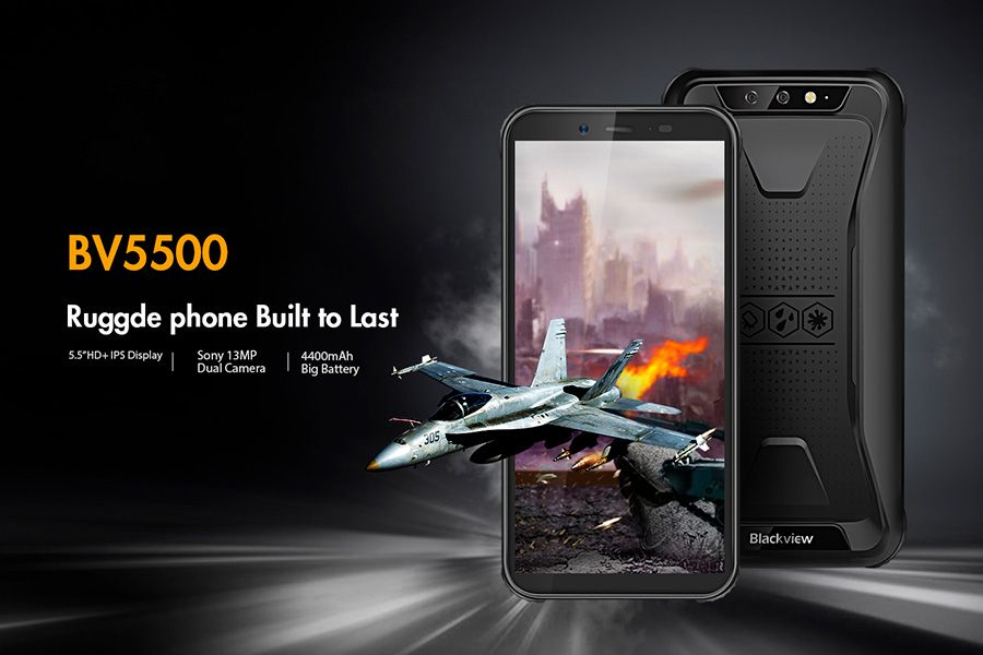 Blackview-BV5500.jpg
