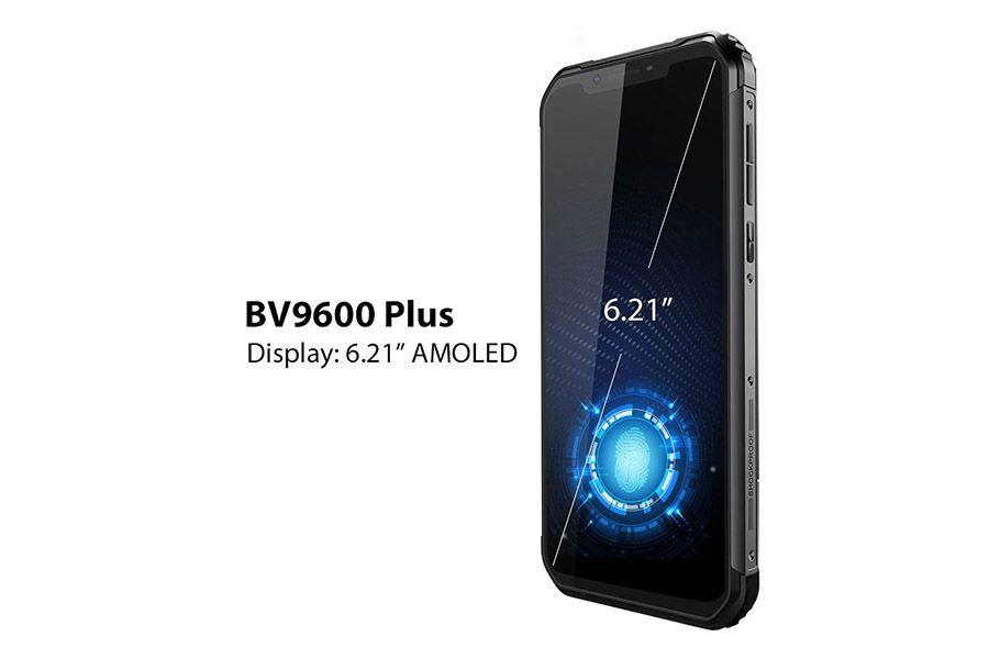 Blackview-BV9600-Pro.jpg