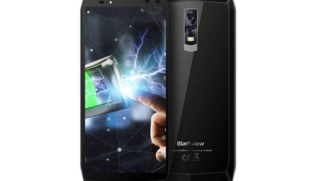 Blackview-P10000-Pro.jpg