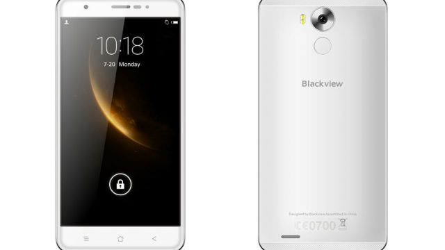 Blackview-R6.jpg