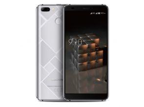 Blackview S6 Pro: бюджетный смартфон с «особо безрамочным» экраном