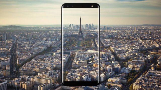 Blackview-S8.jpg