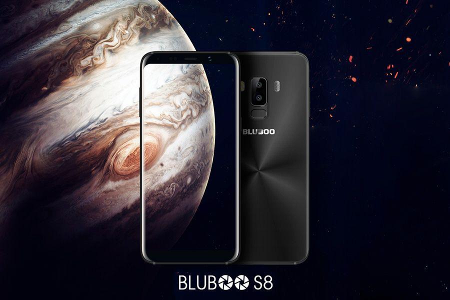 Bluboo-S8-1.jpg