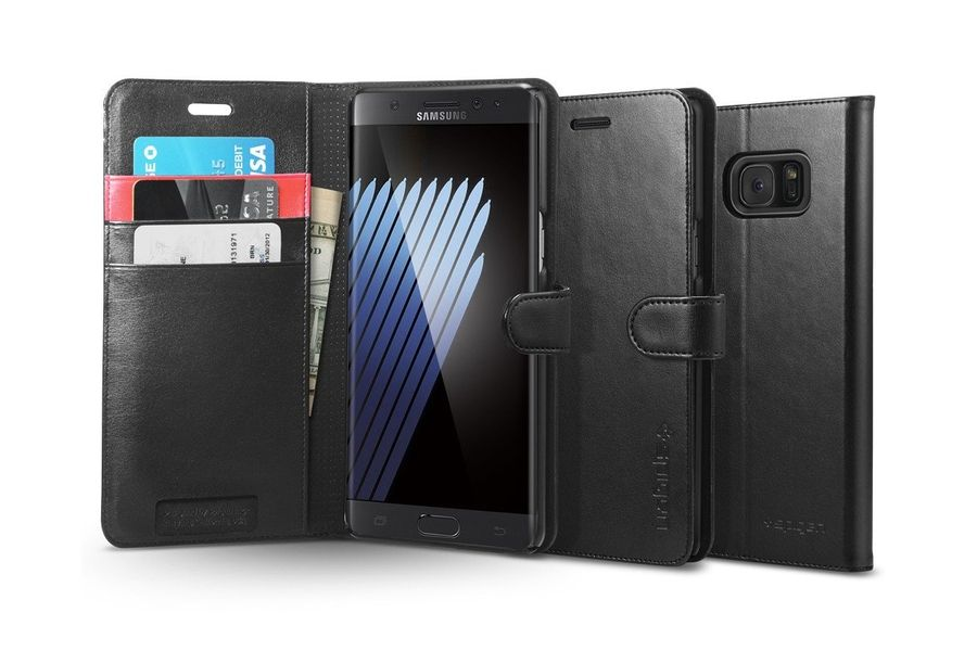 CHehol-dlya-Samsung-Galaxy-Note-7-ot-Spigen.jpg
