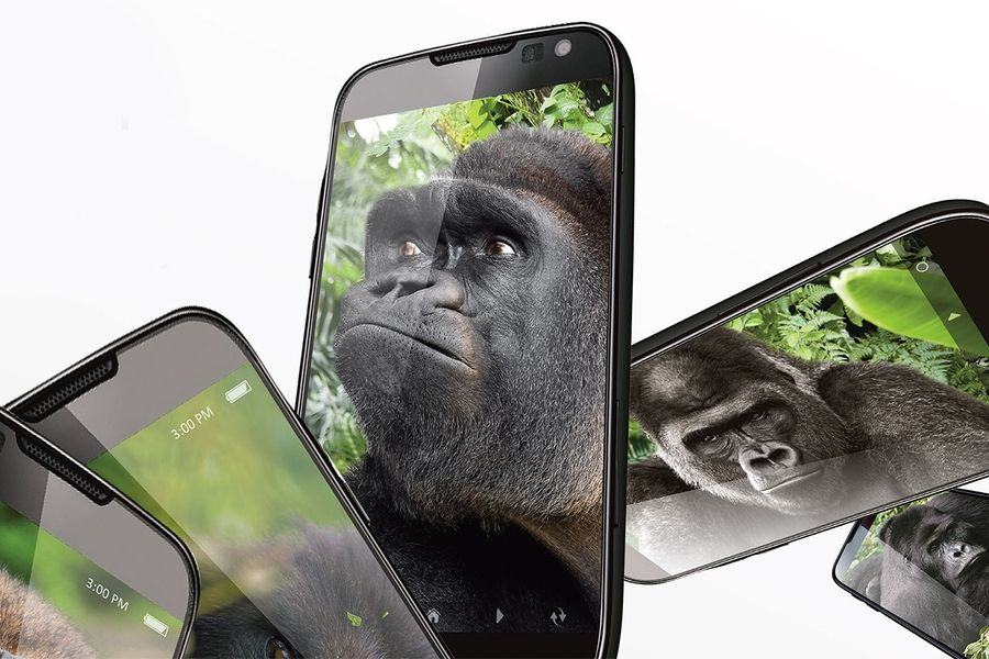 Corning-Gorilla-Glass-5.jpg