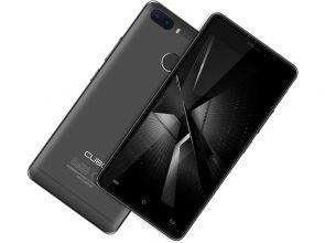 Cubot H3: беглый обзор долгоиграющего бюджетного смартфона