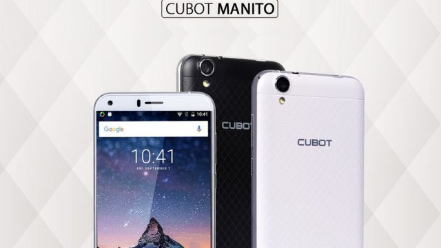 Cubot-Manito.jpg