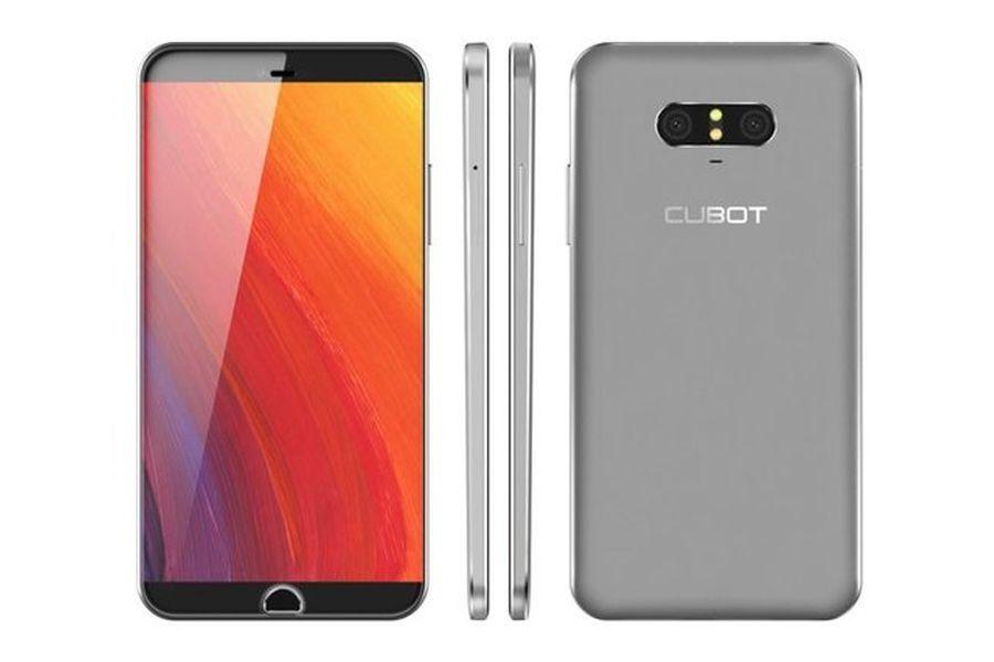 Cubot-S9.jpg