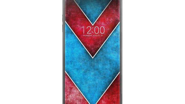 Ekran-LG-V30.jpg