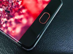Elephone P9000 Edge: бюджетный флагман на Helio X25 с экраном QHD