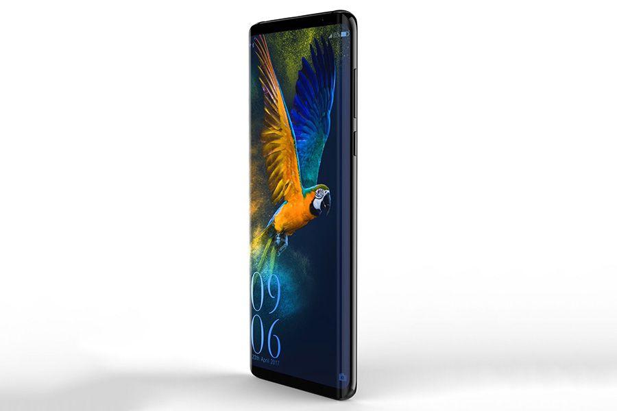 Elephone-S9.jpg