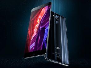 Обзор дня: Elephone Z1. Смартфон с 6 Gb ОЗУ за $189.99 — это реально!