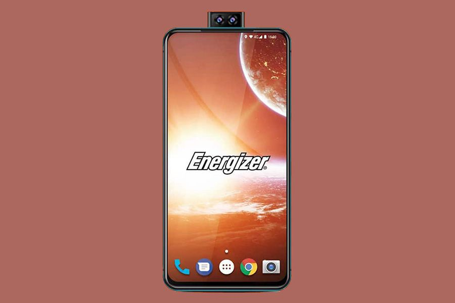 Energizer-Power-Max-P18K-Pop.jpg
