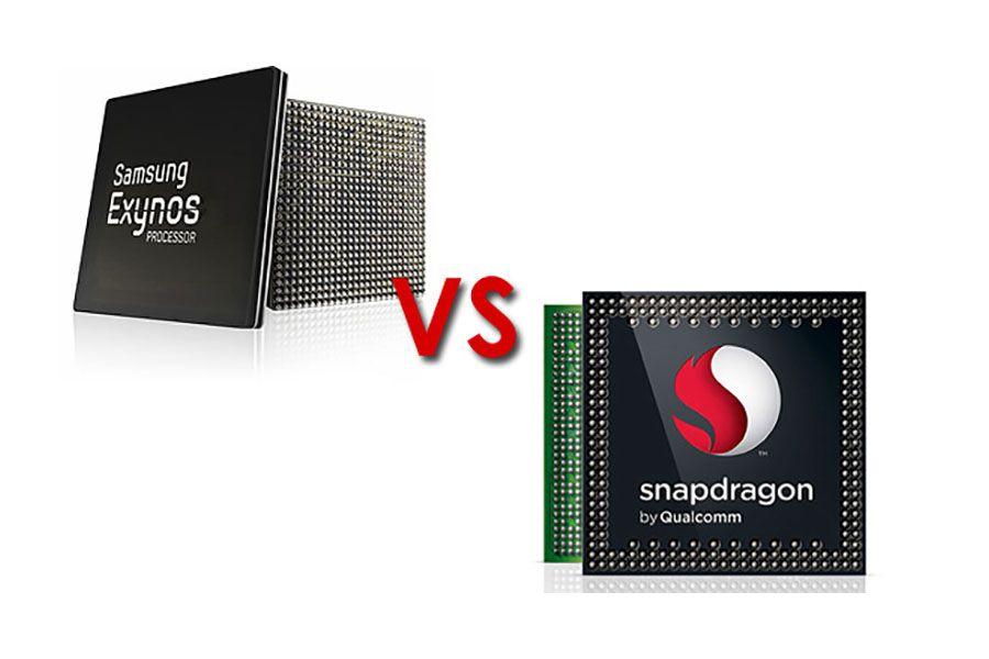 Exxynos-8895-VS-Snapdragon-835.jpg