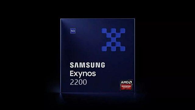 Exynos-2200.jpg