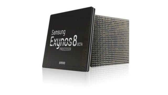 Exynos-8870.jpg