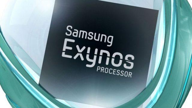 Exynos-8890.jpg